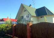 Продажа дома, Новлянское, Волоколамский район, 16а - Фото 2