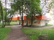 Готовый бизнес в Щелковском районе