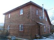 Продаю Зимний дом 162 кв.м. на участке 12.8 соток в д. Верхние Осельки - Фото 2