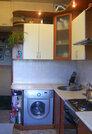 Квартира, Мурманск, Свердлова, Купить квартиру в Мурманске по недорогой цене, ID объекта - 322903454 - Фото 11