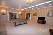 Дом в Татарстан, Казань ул. Аланлык, 31 (205.0 м) - Фото 2