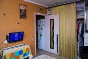 Продам 3-комн. кв. 62 кв.м. Белгород, Щорса - Фото 5