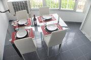 48 000 €, Продажа апартаментов в Испании, Купить квартиру Торревьеха, Испания по недорогой цене, ID объекта - 328094359 - Фото 3