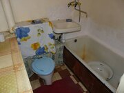 1-к квартира на Шиманаева 550 000 руб, Купить квартиру в Кольчугино по недорогой цене, ID объекта - 323033991 - Фото 6