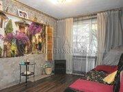 Продажа квартиры, Саперное, Приозерский район, Ул. Школьная - Фото 3