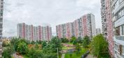 Боровское шоссе 37, Купить квартиру в Москве по недорогой цене, ID объекта - 321660308 - Фото 9