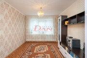 Квартира, ул. Чоппа, д.2 - Фото 3