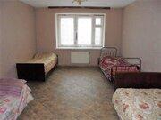 Сдается просторная 3 комнатная квартира на Московском - Фото 5