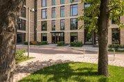 Продается квартира г.Москва, Гороховский пер., Купить квартиру в Москве по недорогой цене, ID объекта - 328934539 - Фото 12