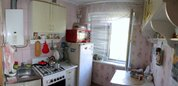 Продажа квартиры, Ялта, Пос. Массандра, Купить квартиру в Ялте по недорогой цене, ID объекта - 321285735 - Фото 2