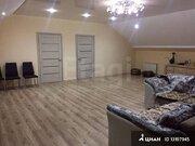 Продаюдом, Астрахань, Продажа домов и коттеджей в Астрахани, ID объекта - 502905424 - Фото 2