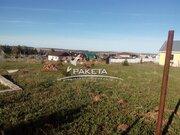 Продажа участка, Завьялово, Завьяловский район, Весенняя ул - Фото 5