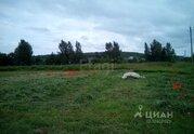 Продажа участка, Коряково, Костромской район, Ул. Лейтенанта Шишова - Фото 1