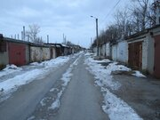 Гараж: г.Липецк, Московская улица, Продажа гаражей в Липецке, ID объекта - 400052128 - Фото 7