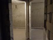 Продажа квартиры в Рязани, Продажа квартир в Рязани, ID объекта - 323448807 - Фото 11