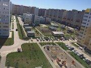 Продам 1-комн. квартиру 45 кв.м, Барнаул, Купить квартиру в Барнауле по недорогой цене, ID объекта - 321730029 - Фото 4