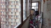 Продается 2 комнатная квартира г. Щелково ул. Комсомольская д.20., Продажа квартир в Щелково, ID объекта - 325148534 - Фото 28