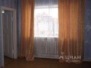 Продажа квартиры, Введенское, Кетовский район, Ул. дрсу
