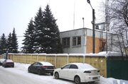 Аренда офиса, Андреевка, Коломенский район, Солнечногорский район - Фото 2