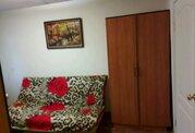 Аренда 2-ой квартиры 38 кв м в центре города.Квартира чистая полностью . - Фото 1
