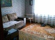 Дома, город Нягань, Продажа домов и коттеджей в Нягани, ID объекта - 502401542 - Фото 1