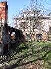 Дом Вашей мечты в Кисловодске в тихом и уютном месте. - Фото 3