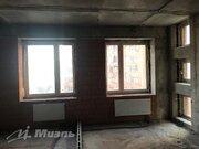 Продам 2-к квартиру, Москва г, проспект Маршала Жукова 39к1 - Фото 3