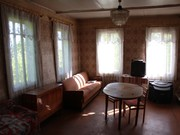 Дом в Гдове, Продажа домов и коттеджей в Гдове, ID объекта - 502758408 - Фото 6