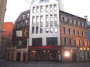 Аренда квартиры, Улица Аудэю, Аренда квартир Рига, Латвия, ID объекта - 326112485 - Фото 56