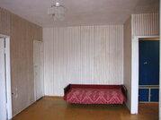 Продам 2-к квартиру, 44 м2 по ул.Дегтярева 41а, Купить квартиру в Челябинске по недорогой цене, ID объекта - 325702307 - Фото 11