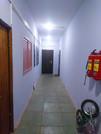 Продажа 2 комнатной квартиры на ул. 3-я Крестьянская, дом 5 - Фото 3