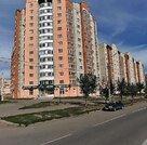 Продам 3-комн. кв. 64 кв.м. Пенза, Кижеватова