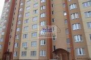 Объект 538567, Купить квартиру в Воронеже по недорогой цене, ID объекта - 321382426 - Фото 1
