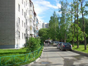 Продажа квартир ул. Болонина
