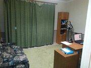 Продам квартиру 135 м.кв, индивидуальный проект, Купить квартиру в Кургане по недорогой цене, ID объекта - 322730569 - Фото 10