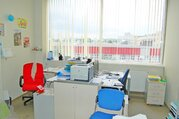 Офисное помещение 430м без комиссии в БЦ у метро - Фото 3