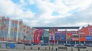 Помещение под магазин/офис/детский центр, Мытищи, Борисовка улица