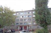 Однокомнатная квартира: г.Липецк, Космонавтов улица, 20