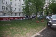 4-х квартира 70 кв м Шмитовский проезд д 12 метро Ул. 1905 года - Фото 3