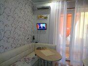 Продажа квартиры, Анапа, Анапский район, Г. Анапа - Фото 3