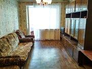 15 000 Руб., Сдается 2-комнатная квартира, Аренда квартир в Обнинске, ID объекта - 326030336 - Фото 1