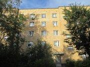 1-я квартира 33 кв.м. в г. Пушкино, 2-й Фабричный проезд, д. 14, Купить квартиру в Пушкино по недорогой цене, ID объекта - 316209549 - Фото 10