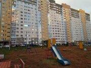 Продажа квартир ул. Рудольфа Нуреева, д.14
