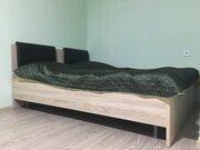 1 000 Руб., Уютная квартира в новом доме, Квартиры посуточно в Туймазах, ID объекта - 319637107 - Фото 13