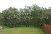 Калужское ш. 30 км от МКАД, Шишкин Лес, Коттедж 350 кв. м - Фото 5