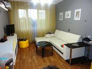 3-к квартира в г. Серпухов, ул. Войкова, 34а - Фото 2