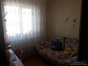 Продажа квартиры, Благовещенск, Ул. Театральная, Купить квартиру в Благовещенске по недорогой цене, ID объекта - 327876156 - Фото 2