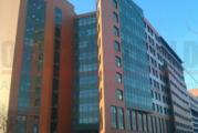 Офис, 824 кв.м.