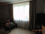 Продам 2-комнатную квартиру на ул. Денисова