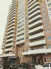 Продажа квартиры, м. Пионерская, Ул. Парашютная - Фото 2